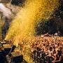 Královehradecký Festivalpark se příští víkend promění na taneční party