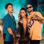 Honza Bendig a Refew natáčeli klip Kubánka na sídlišti Chánov