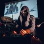 JAF 34 debutuje albem Empty