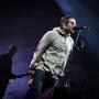 Festival Metronome naplnil kulturní léto v podobě dvou britských hvězd