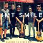 Slovenští IMT Smile míří v listopadu do Prahy