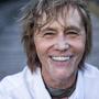 Poslední album Smile vydává Ivan Kral necelé dva týdny po jeho nečekaném odchodu