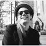 James Harries se na novém EP obklopil vynikajícími muzikanty