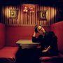 Jamie Cullum v květnu 2020 vystoupí poprvé v Praze