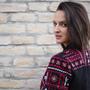 Vystoupení Jany Kirschner slavnostně zakončí Pinktober, kampaň na podporu boje s rakovinou prsu