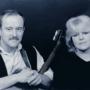 Hana a Petr Ulrychovi: Nikola Šuhaj loupežník měl pestrou historii