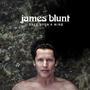 James Blunt zveřejnil nový emotivní videoklip k aktuálnímu singlu Monsters