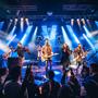 Novým videoklipem se Jelen vrací do neopakovatelné atmosféry pražských koncertů