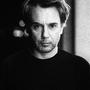 Jean-Michel Jarre chystá novoroční koncert ve virtuálním Notre-Dame