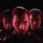 Jokers vyslali z připravovaného alba do světa druhý singl v bizarním klipu
