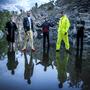 Kapela Jokers uvádí nový videoklip, který pokřtí v pražském klubu Chapeau Rouge