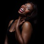Na první sólový koncert čekala Juwana Jenkins dvacet let
