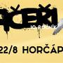 Vyhrajte vstupenky na 10. ročník festivalu Kačeři