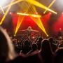 Na Kačery čekají v Horčápsku známé české i zahraniční kapely a DJS