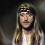Muzikál Jesus Christ Superstar byl u nás uveden před pětadvaceti lety