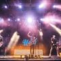Kapela UDG oslaví kulatiny jarním koncertem ve Fóru Karlín