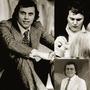 K nedožitým 70. narozeninám Karola Duchoně vychází 3CD komplet