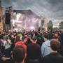 Jubilejní brněnský Studentský Majáles bude čtyřdenní