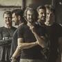 Dan Bárta a formace Illustratosphere představí v rámci turné nové řadové album