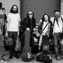 Pražské Rock Café přivítá Kultur Shock a Saturday´s Heroes