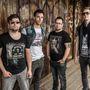 Debut kapely Last Station pokřtí Honza Homola