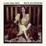 Lana Del Rey vydává letos již druhé album