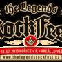4. ročník festivalu The Legends Rock Fest klepe na dveře