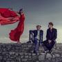 Longital vydávají nové album Divoko