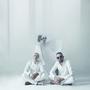 Slovenská kapela Longital nahrala nový album