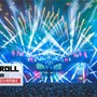 Festival Let It Roll 2018 odhaluje detaily k zahajovací ceremonii