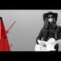 Kapela Lucie má na svém kontě nový videoklip ke skladbě Chtěli jsme lítat, která je jednou z nejhranějších písní