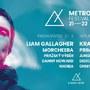 Metronome Festival Prague zveřejnil kompletní časový přehled programu