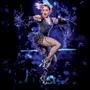 Madonnino slavné Rebel Heart Tour se vrací ze záznamu