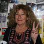 Královna blues Maggie Bell se chystá na Valašský špalíček