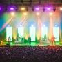 Mandrage, jedna z našich nejúspěšnějších kapel, navštíví během podzimního turné šestnáct měst