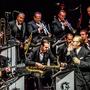 Jazz Groove Brno spája ľudí!
