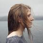 Markéta Irglová si z Islandu odskočí na Moravu
