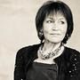 Legenda české hudební scény, Marta Kubišová, ukončí pěveckou kariéru tam, kde ji započala