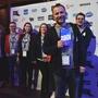 Úspech slovenskej Pohody na European Festival Awards