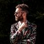 Martin Hrubý míří v novém singlu Kosmická za svobodou