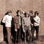 Slavná alba  The Matadors a  The Rebels vycházejí v reedici po padesáti letech
