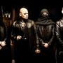 Black metal z orientu již za dva dny v Brně