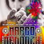 Nejvytíženější baskytarista Marco Mendoza jede své evropské sólo turné a zavítá i do pražského hudebního klubu Vagon