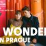 Na festival Metronome Prague 2022 potvrdili jako první účast britští Oh Wonder