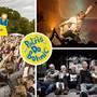 Milovníci kvalitní hudby a divadla tradičně zamíří na konci května do Bohnic