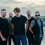 Zpěvák Michal Hrůza vyráží s kapelou na klubové turné