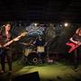 Modrou Vopicí se rozezněl tradiční koncert věnovaný vzpomínce na Kaštánka
