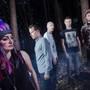 Monna přichází s roztančeným, svobodným klipem na singl No More Compromise