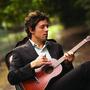 Dvojnásobný držitel Grammy Jason Mraz se vrací do Prahy