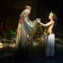 Soutěž o CD Sibyla, královna ze Sáby